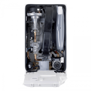 large-independent-internal Compare Boiler Quotes