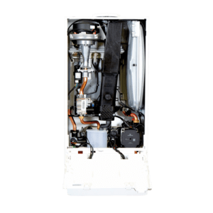 logicmadinternal Compare Boiler Quotes