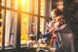 warmfamily Compare Boiler Quotes