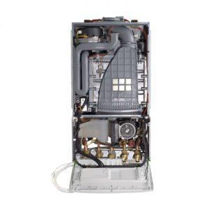 worc-cdi-compact-combi-3_5 Compare Boiler Quotes