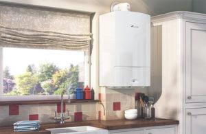 worcester_kitchen2 Compare Boiler Quotes