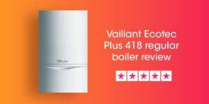 Vaillant ecotec plus review Compare Boiler Quotes