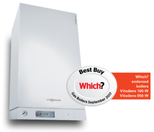 best-buy-viessmann-100 Compare Boiler Quotes