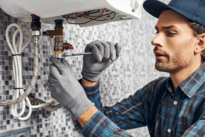 boiler-installation-costs Compare Boiler Quotes