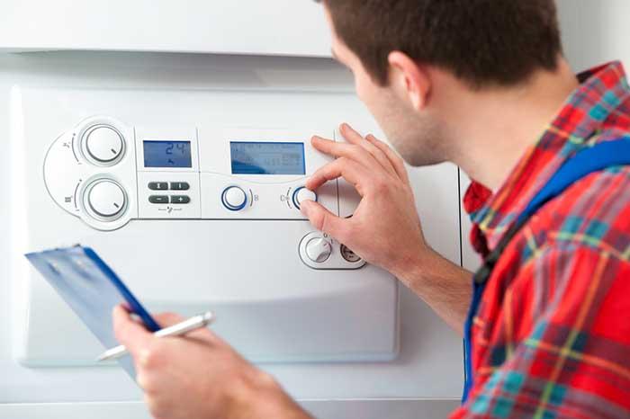 boiler insurance compare