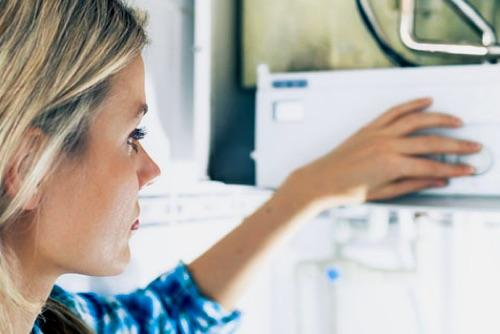 Compare Boilers On The Market