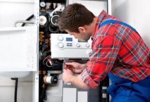 boileradvice3 Compare Boiler Quotes