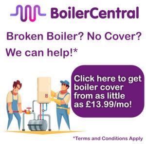 article imafgs Compare Boiler Quotes