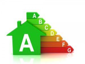 boilersukefficiency Compare Boiler Quotes