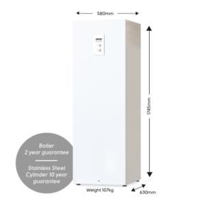 combi-electric-boiler-stats-800x800 Compare Boiler Quotes