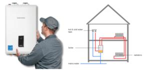 combi_boiler_installation Compare Boiler Quotes