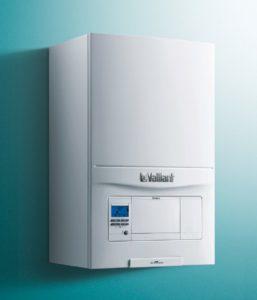 ecoFIT-pure-combi-side-view Compare Boiler Quotes