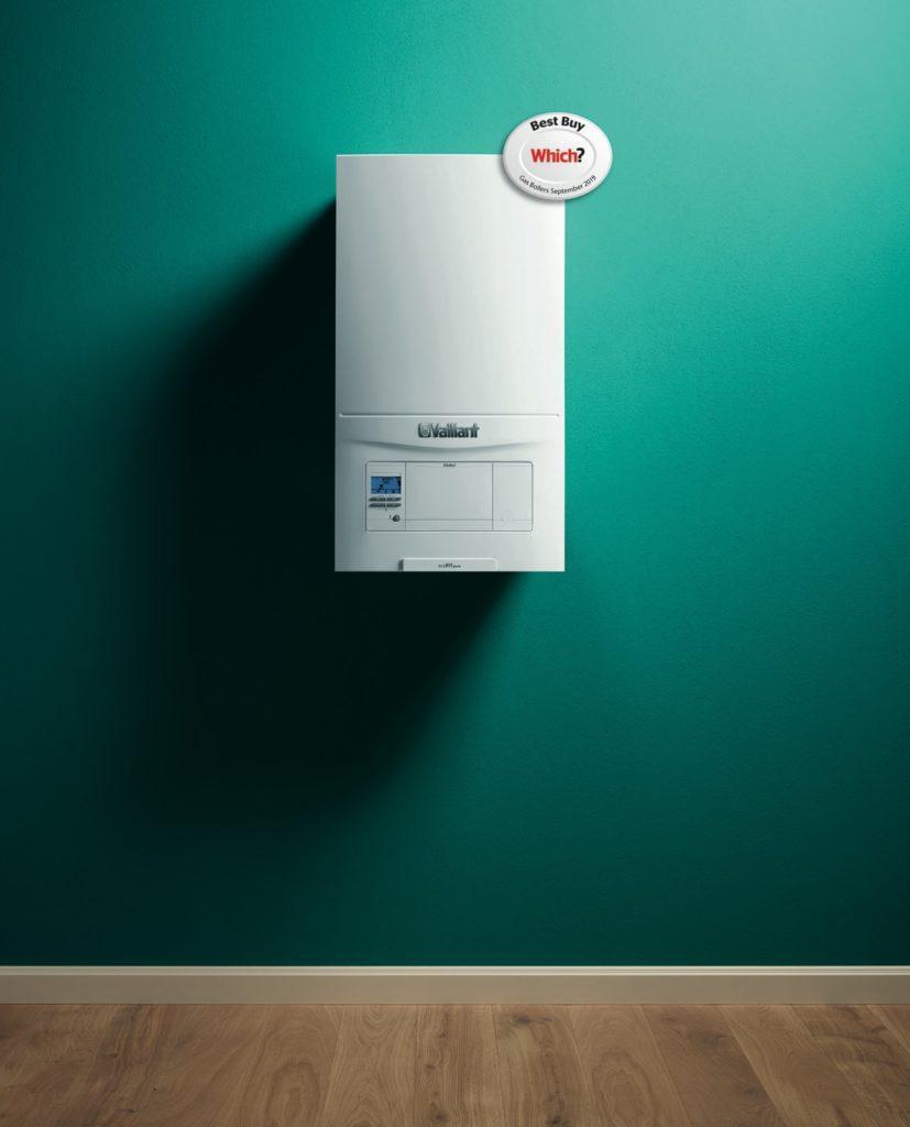 Vaillant ecoFit Pure 415 Boiler Review