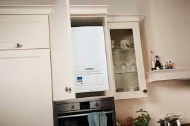 ecofit5 Compare Boiler Quotes