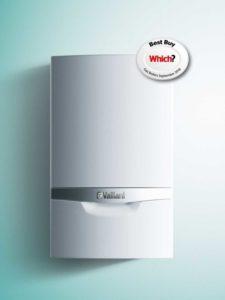 ecotec-plus-415-4xx Compare Boiler Quotes