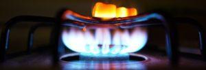 gas Compare Boiler Quotes