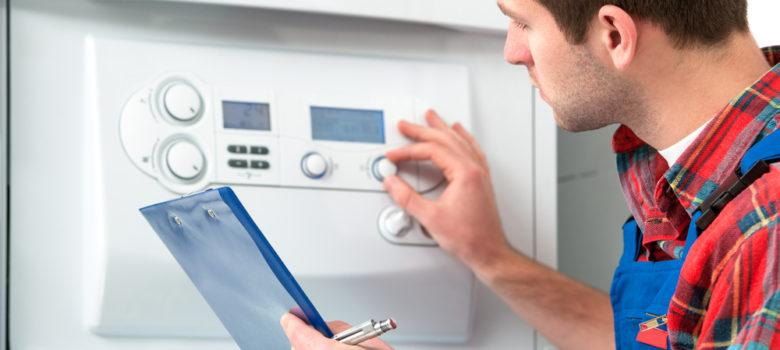 When Are Gas Boilers Being Phased Out?