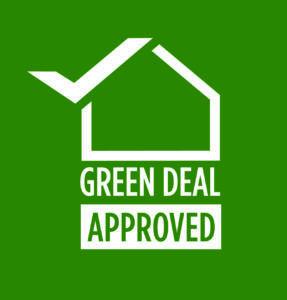greengrant Compare Boiler Quotes