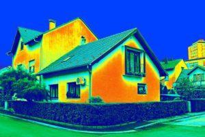homeinsulate Compare Boiler Quotes