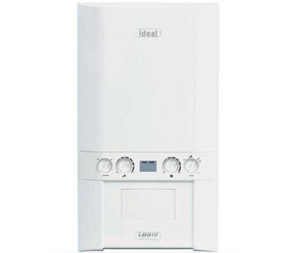 Most Efficient Combi Boiler Uk