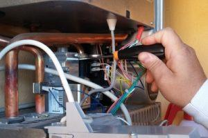 image3boiler Compare Boiler Quotes