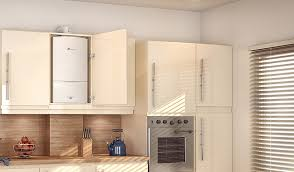 images Compare Boiler Quotes