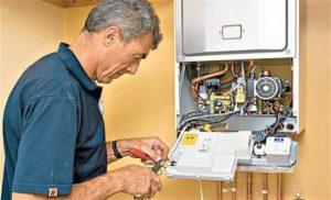 new-boiler-cost Compare Boiler Quotes