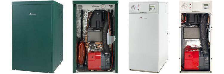 oil boilers cost to replace image 2