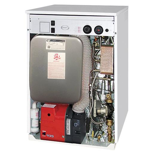 oil boilers cost to replace image 3
