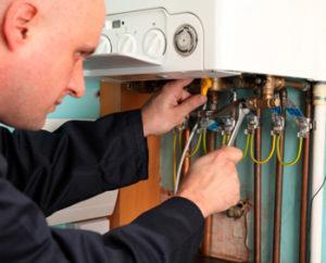 radiatorfix Compare Boiler Quotes