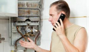 replacingboiler Compare Boiler Quotes