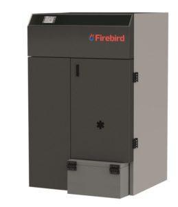 Firebird-Tavistock-small-700x810 Compare Boiler Quotes