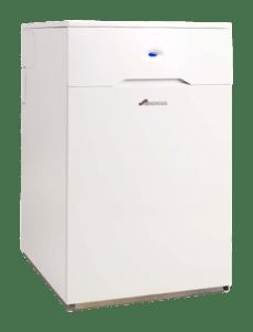 Greenstar-Hetslave-II-400x_ Compare Boiler Quotes
