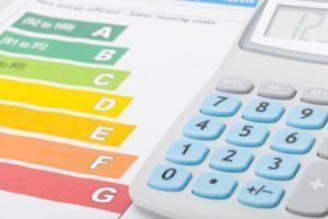 boilerprice Compare Boiler Quotes