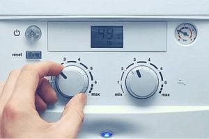 boilerrepaor Compare Boiler Quotes