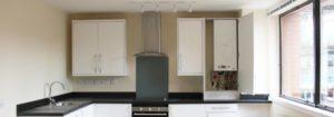 boilers Compare Boiler Quotes