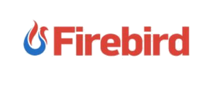 firebird oil boilers