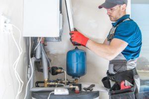 fixboiler Compare Boiler Quotes
