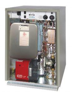 large-vortex-blue-combi-1024x583-internal-no-cover Compare Boiler Quotes