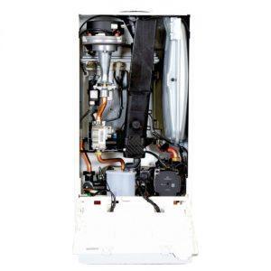 lpg2 Compare Boiler Quotes