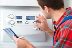 repair Compare Boiler Quotes
