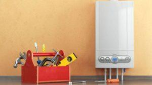 updating-your-central-heating-system-5 Compare Boiler Quotes