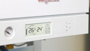 viessmann Compare Boiler Quotes