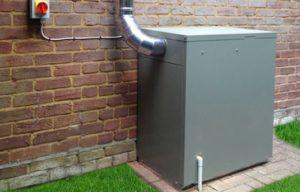 vortex-external Compare Boiler Quotes