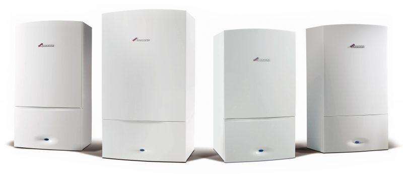replacement boiler deals