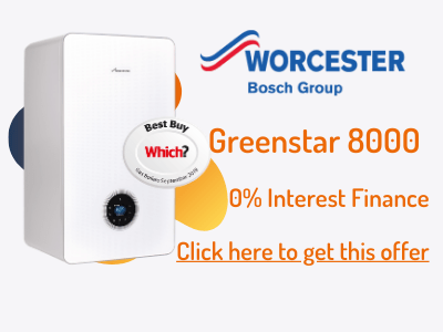 worcester 8000 life style review