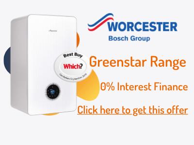 worcester Greenstar