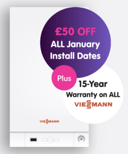 Screenshot 2021-01-19 at 13.38.31 Compare Boiler Quotes