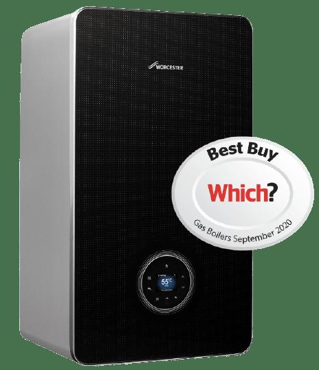 boiler central reviews