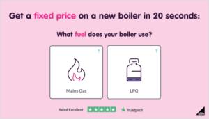 gas-boiler-prices-1024x582 Compare Boiler Quotes